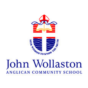 John Wollaston Anglican Community School