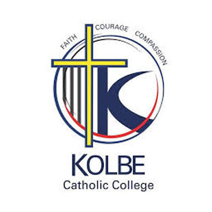 Kolbe Catholic College