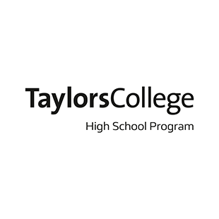 Taylors College