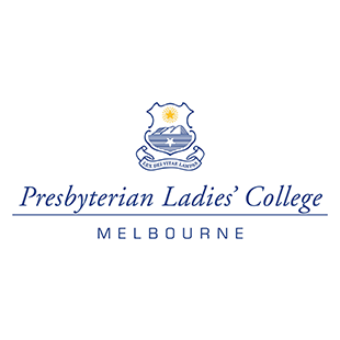 Presbyterian Ladies' College (PLC)