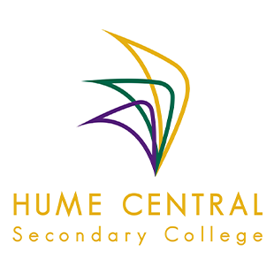 Hume Central Secondary College