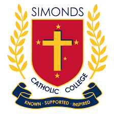Simonds Catholic College