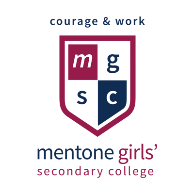 Mentone Girls' Secondary College