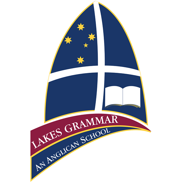 Lakes Grammar - An Anglican School