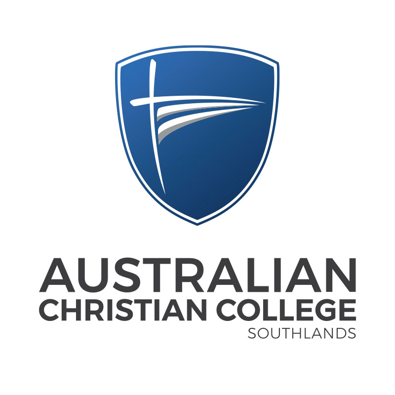Australian Christian College - Southlands