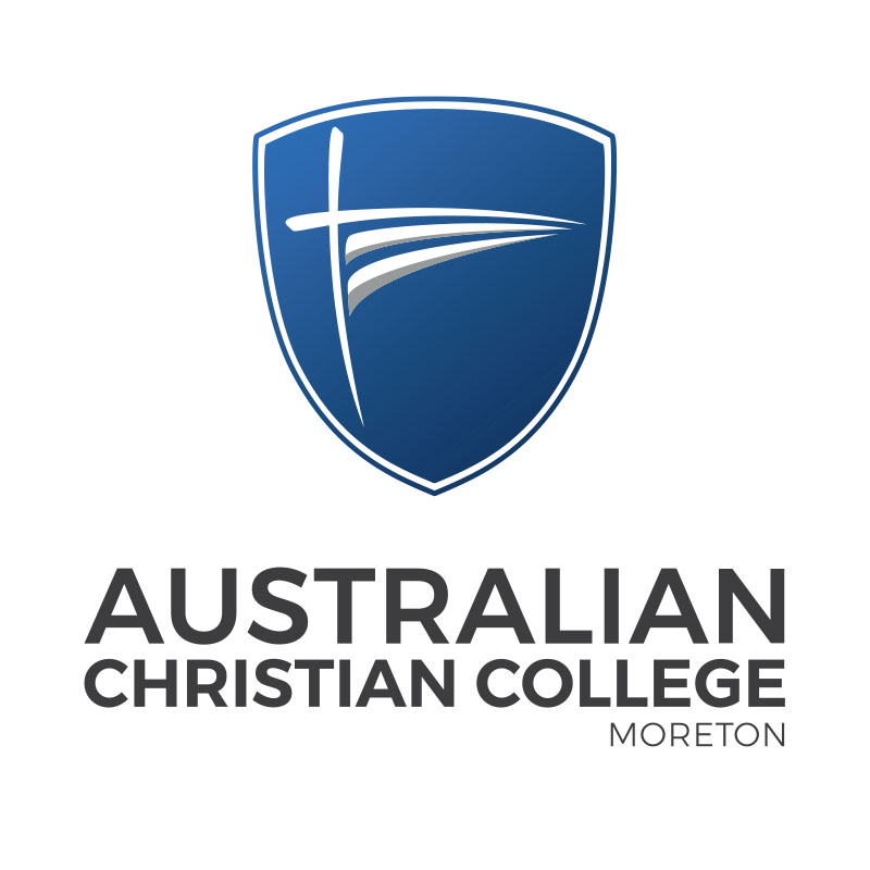 Australian Christian College Moreton