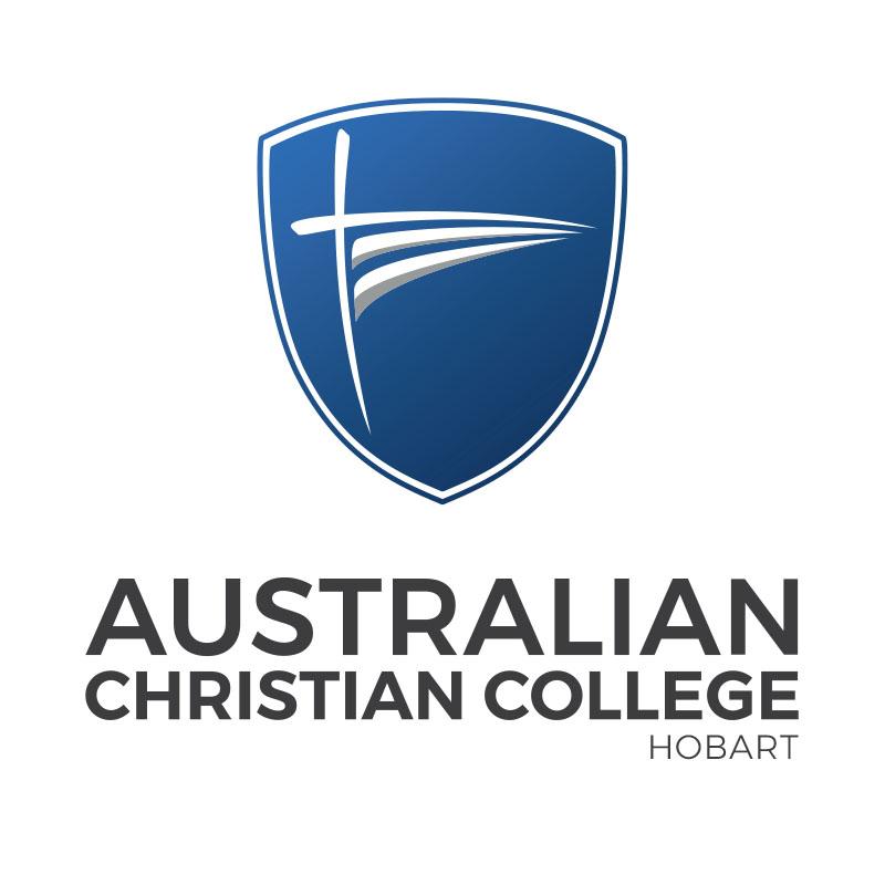 Australian Christian College - Hobart