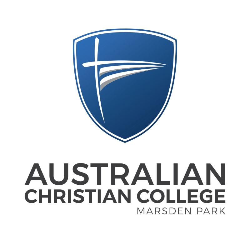 Australian Christian College Marsden Park