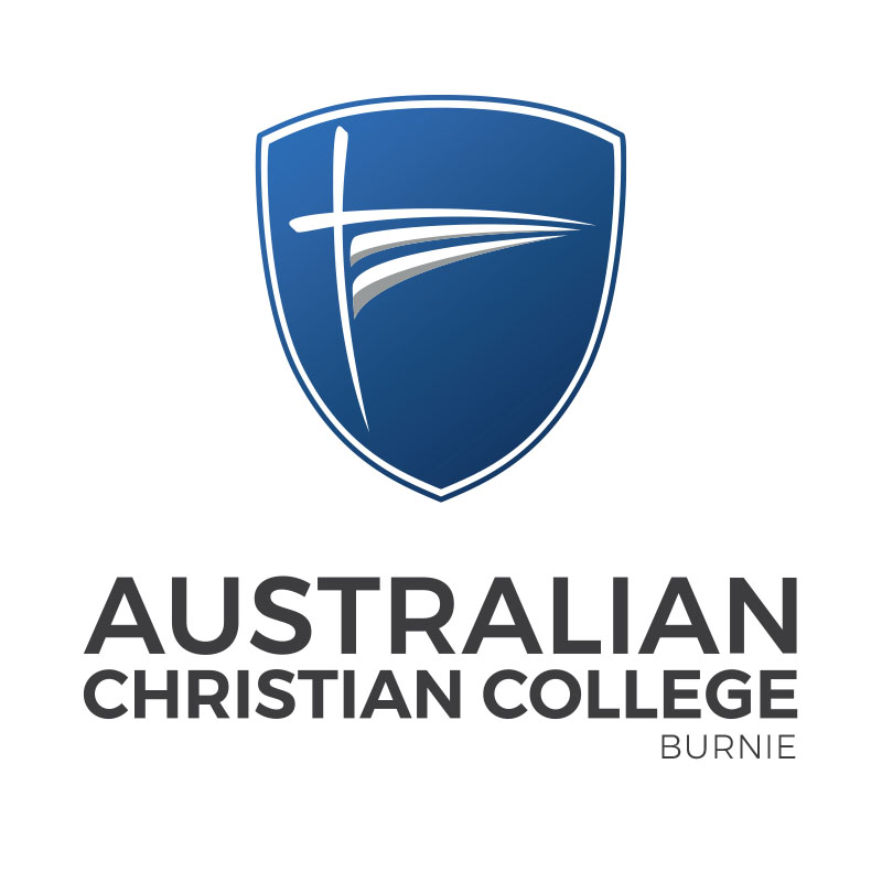 Australian Christian College - Burnie