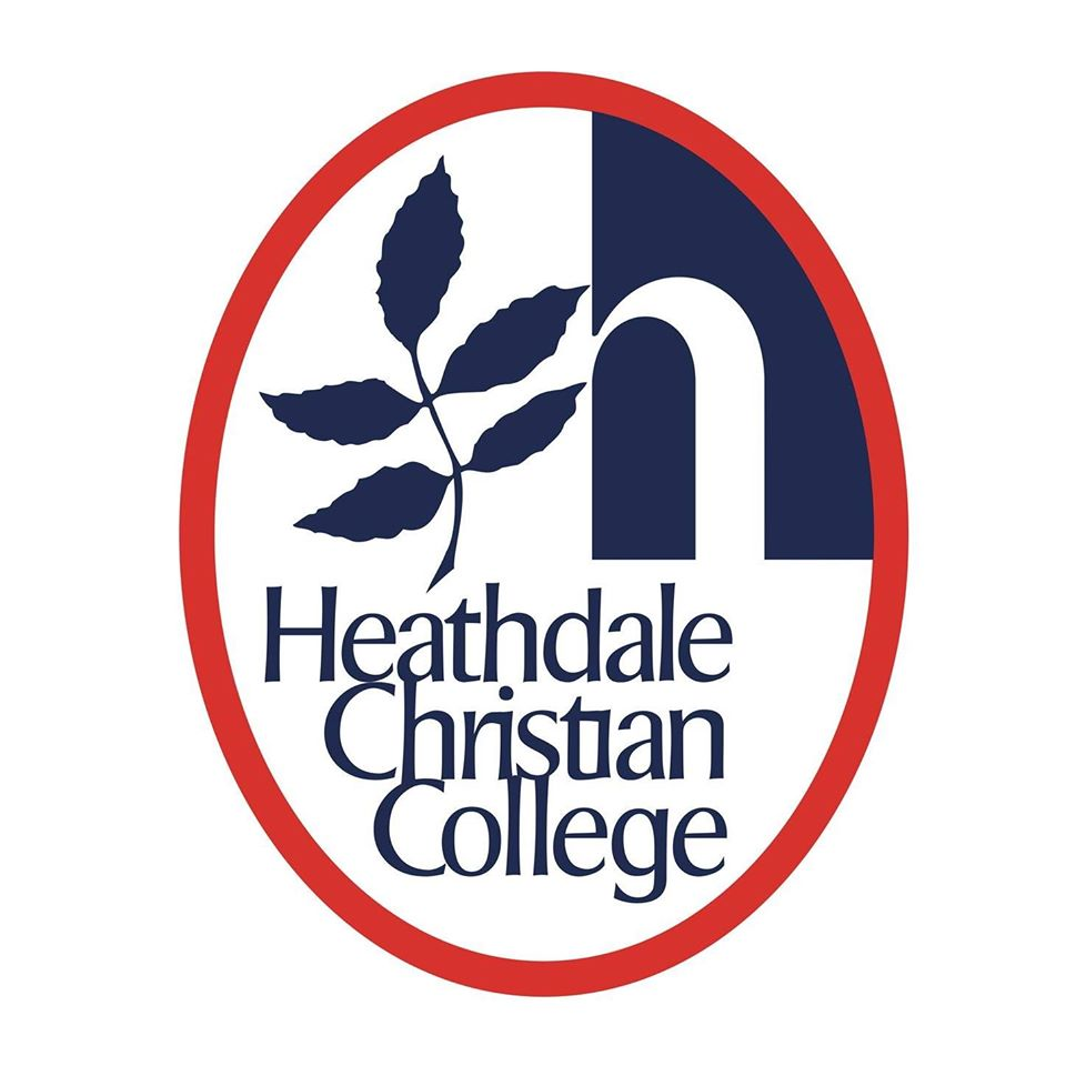 Heathdale Christian College - Melton Campus