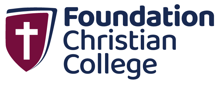 Foundation Christian College