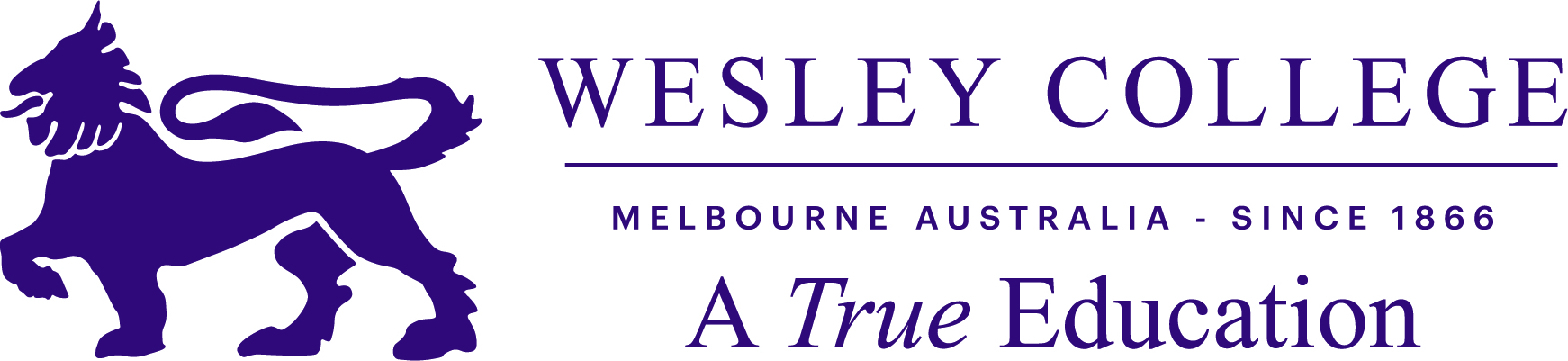 Wesley College Glen Waverley