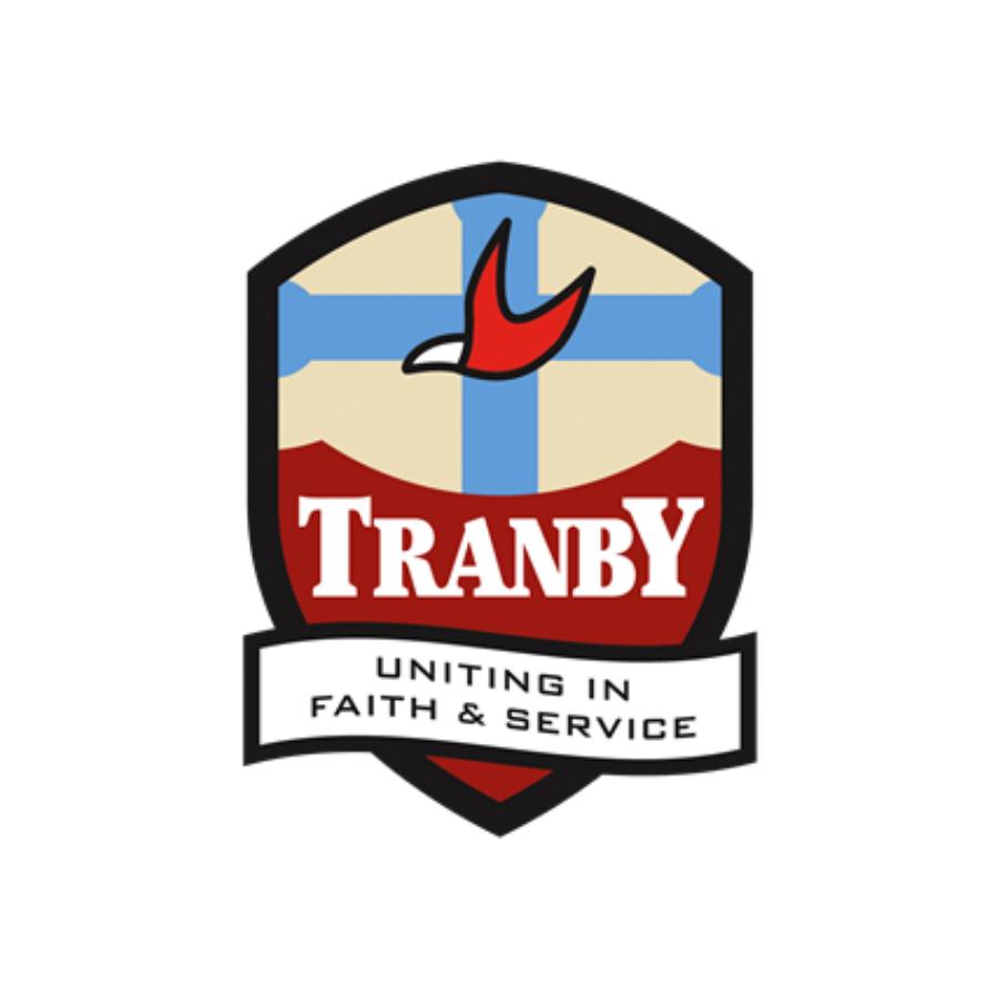 Tranby College