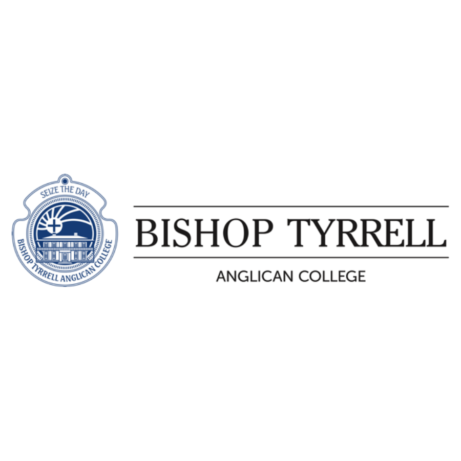 Bishop Tyrrell Anglican College