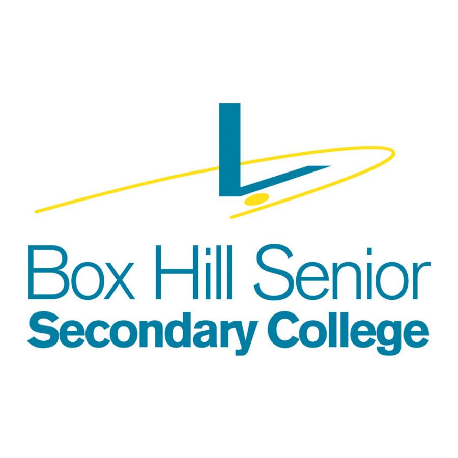 Box Hill Senior Secondary College