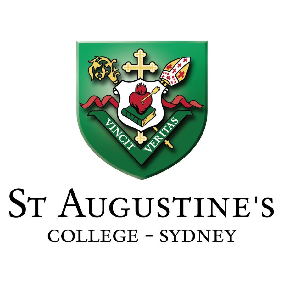 St Augustine's College - Sydney