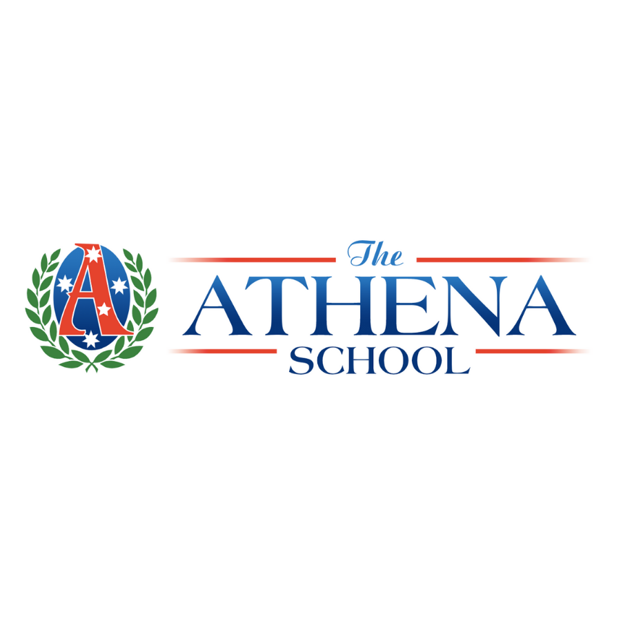 The Athena School Inc