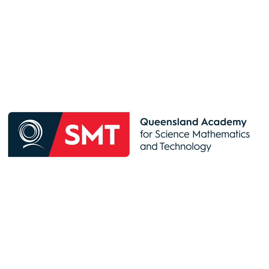 Queensland Academy for Science Mathematics and Technology