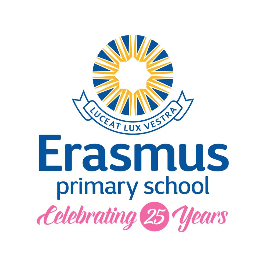 Erasmus Primary School