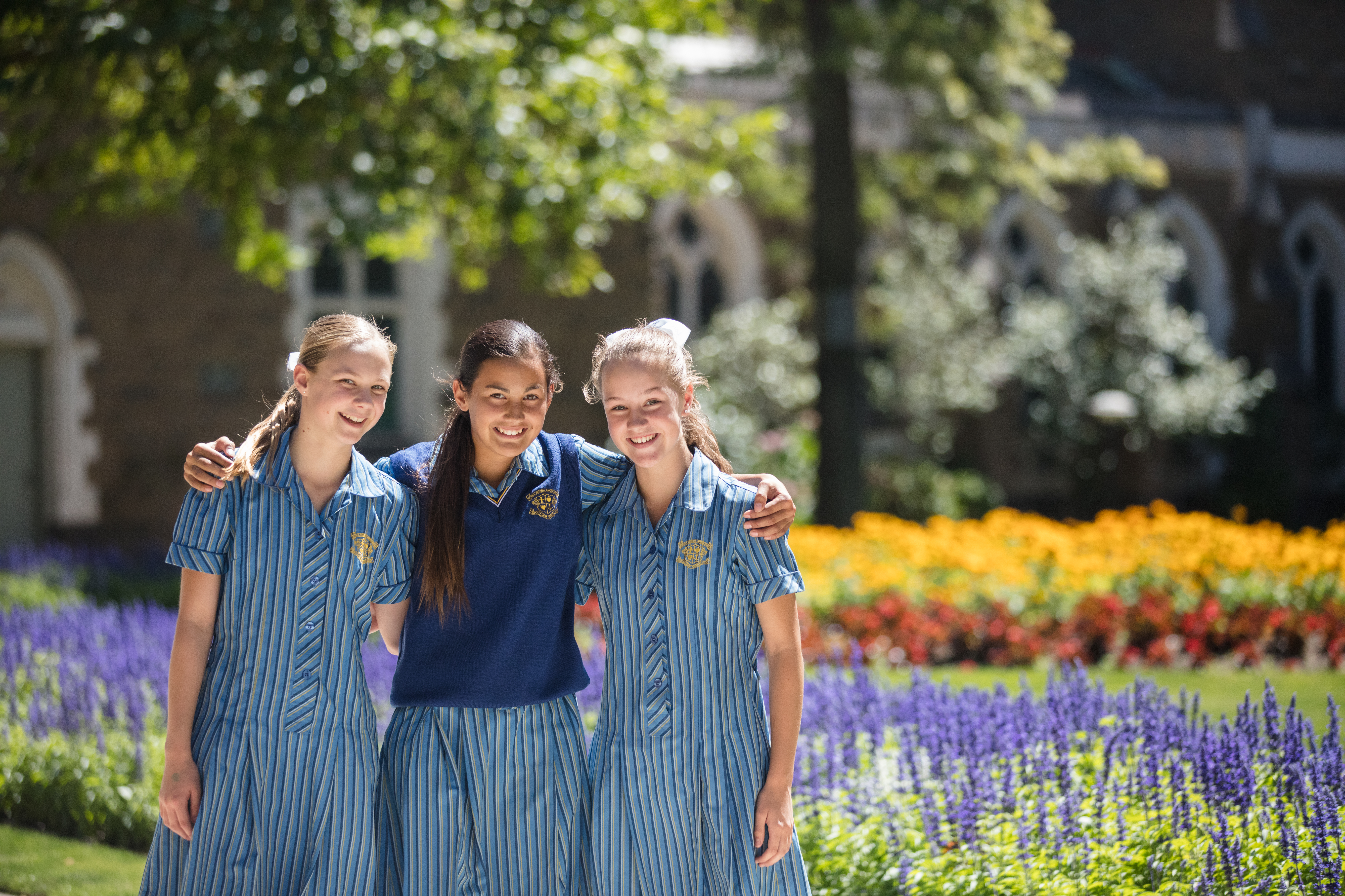 Loreto College Ballarat | Good Schools Guide