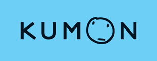 The benefits of Kumon-style tutoring