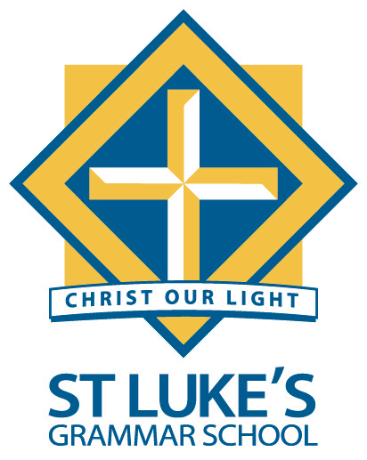 St Luke's looks beyond technology to redefine relevance