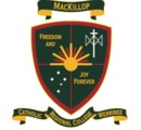 MacKillop College Werribee