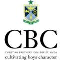 CBC St Kilda