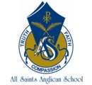 All Saints Anglican School