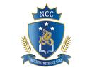 Nunawading Christian College
