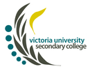Victoria University Secondary College, St Albans