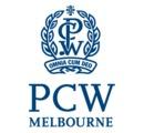 PCW Melbourne