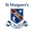 St Margaret's Anglican Girls School
