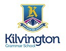 Kilvington Grammar School
