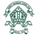 Trinity Grammar School Kew