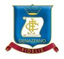 Genazzano FCJ College