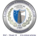 Lighthouse Christian College, Keysborough