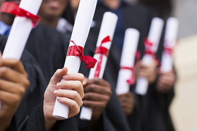 The facts about graduate entry bachelor degrees