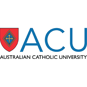 Australian Catholic University Rankings