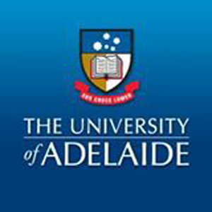 University of Adelaide Rankings