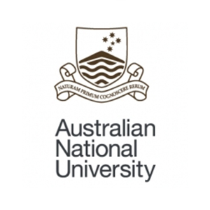 Australian National University Rankings