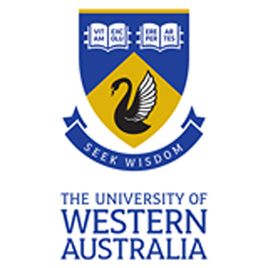 University of Western Australia Rankings