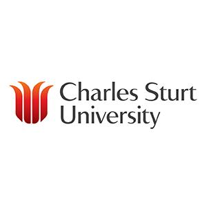 Charles Sturt University Rankings