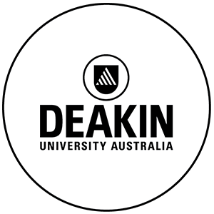 Deakin University Rankings