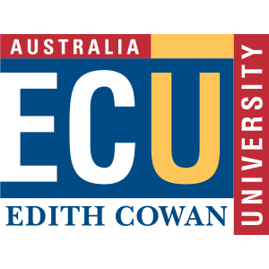 Edith Cowan University Rankings