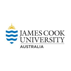 James Cook University Rankings