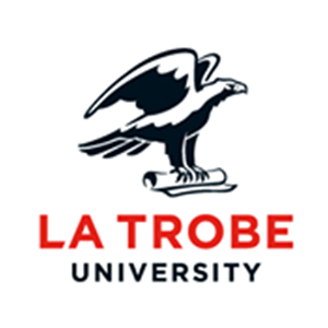 La Trobe University Rankings