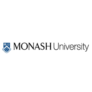 Monash University Rankings