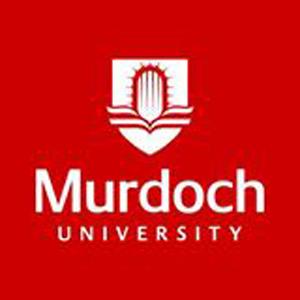 Murdoch University Rankings