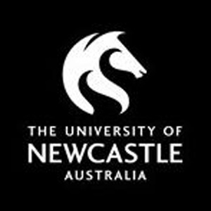 University of Newcastle Rankings
